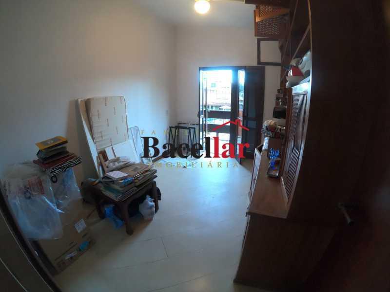 GOPR8618 - Casa em Condomínio à venda Avenida Lúcio Costa,Rio de Janeiro,RJ - R$ 2.400.000 - TICN40040 - 4