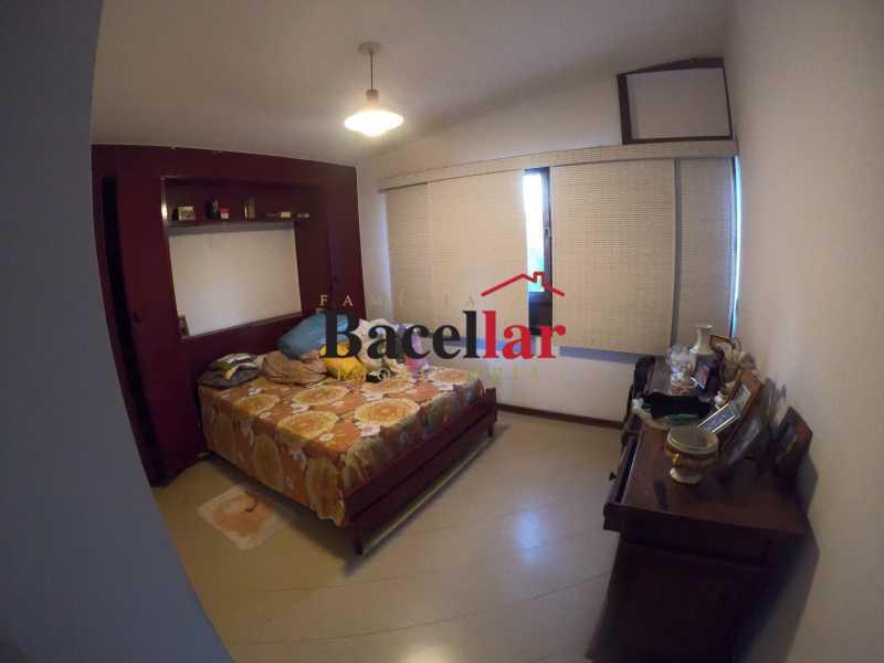 GOPR8621 - Casa em Condomínio à venda Avenida Lúcio Costa,Rio de Janeiro,RJ - R$ 2.400.000 - TICN40040 - 7