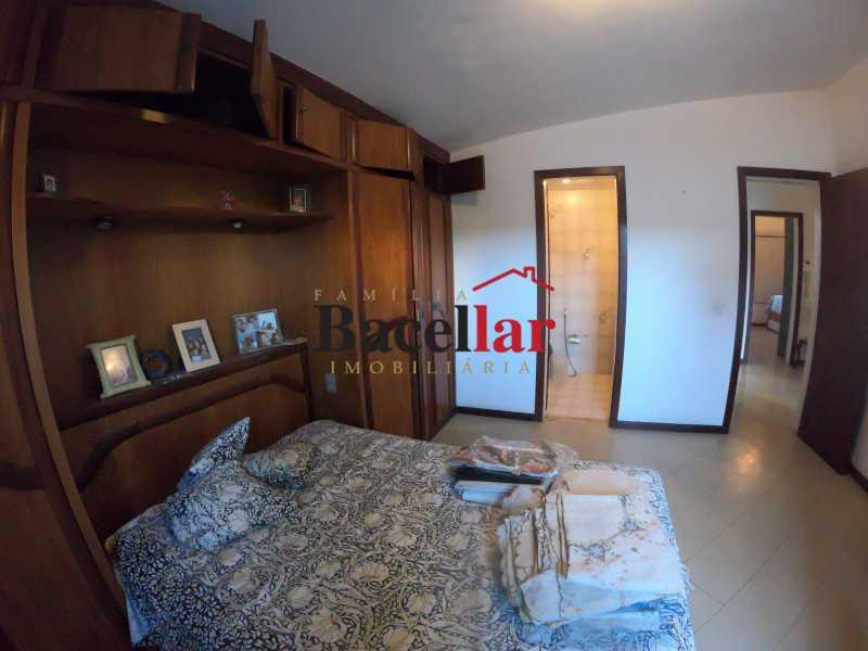 GOPR8624 - Casa em Condomínio à venda Avenida Lúcio Costa,Rio de Janeiro,RJ - R$ 2.400.000 - TICN40040 - 10