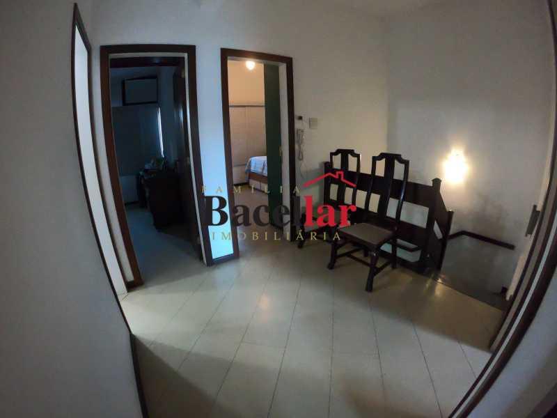 GOPR8625 - Casa em Condomínio à venda Avenida Lúcio Costa,Rio de Janeiro,RJ - R$ 2.400.000 - TICN40040 - 11