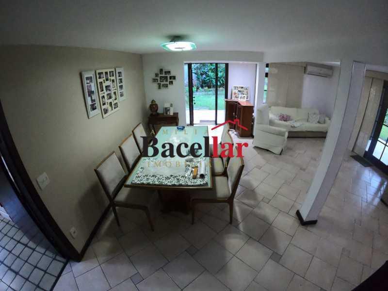 GOPR8628 - Casa em Condomínio à venda Avenida Lúcio Costa,Rio de Janeiro,RJ - R$ 2.400.000 - TICN40040 - 14