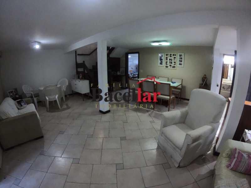 GOPR8629 - Casa em Condomínio à venda Avenida Lúcio Costa,Rio de Janeiro,RJ - R$ 2.400.000 - TICN40040 - 15