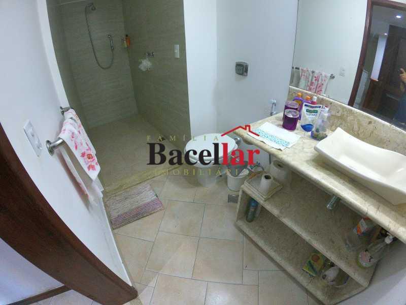 GOPR8630 - Casa em Condomínio à venda Avenida Lúcio Costa,Rio de Janeiro,RJ - R$ 2.400.000 - TICN40040 - 16