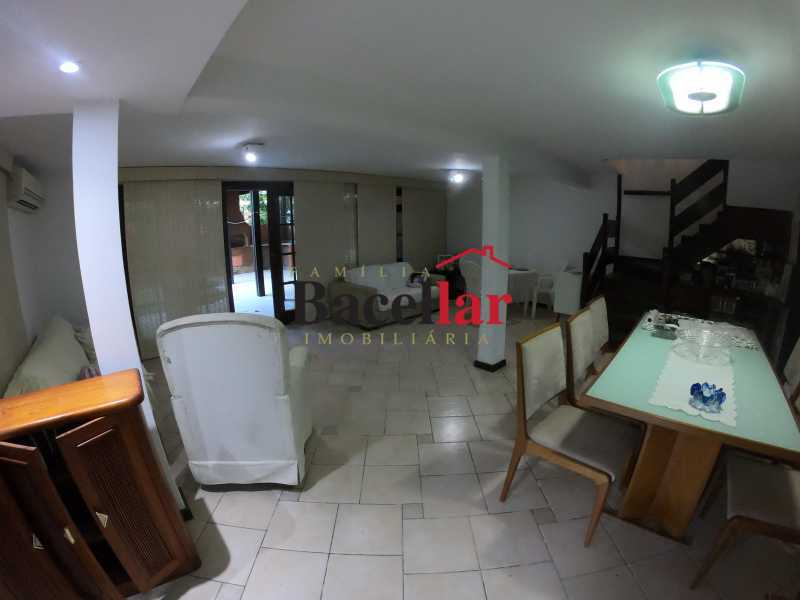 GOPR8631 - Casa em Condomínio à venda Avenida Lúcio Costa,Rio de Janeiro,RJ - R$ 2.400.000 - TICN40040 - 17