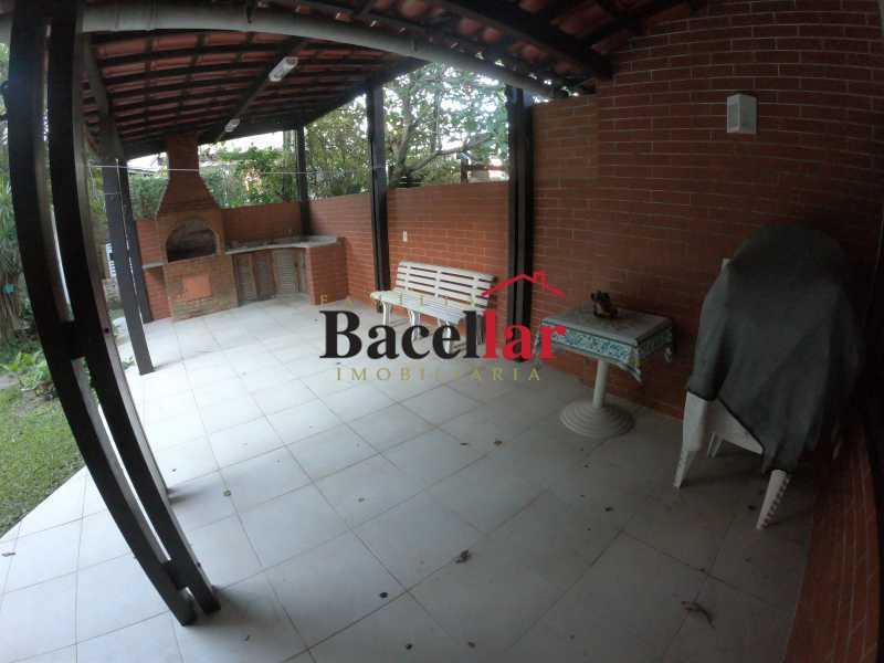 GOPR8633 - Casa em Condomínio à venda Avenida Lúcio Costa,Rio de Janeiro,RJ - R$ 2.400.000 - TICN40040 - 19