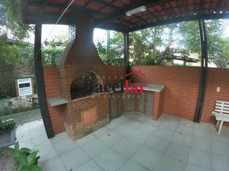 GOPR8638 - Casa em Condomínio à venda Avenida Lúcio Costa,Rio de Janeiro,RJ - R$ 2.400.000 - TICN40040 - 22