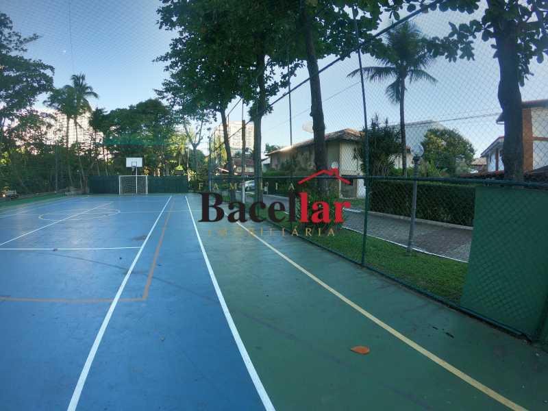 GOPR8647 - Casa em Condomínio à venda Avenida Lúcio Costa,Rio de Janeiro,RJ - R$ 2.400.000 - TICN40040 - 29