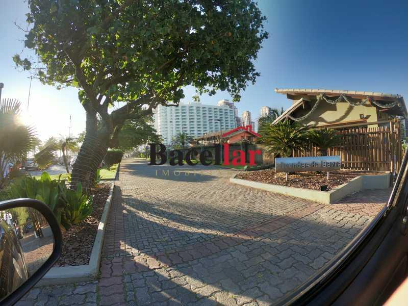 GOPR8653 - Casa em Condomínio à venda Avenida Lúcio Costa,Rio de Janeiro,RJ - R$ 2.400.000 - TICN40040 - 31