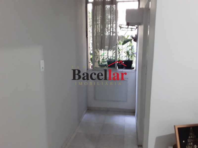WhatsApp Image 2021-03-30 at 1 - Apartamento 2 quartos à venda Flamengo, Rio de Janeiro - R$ 500.000 - TIAP24515 - 5