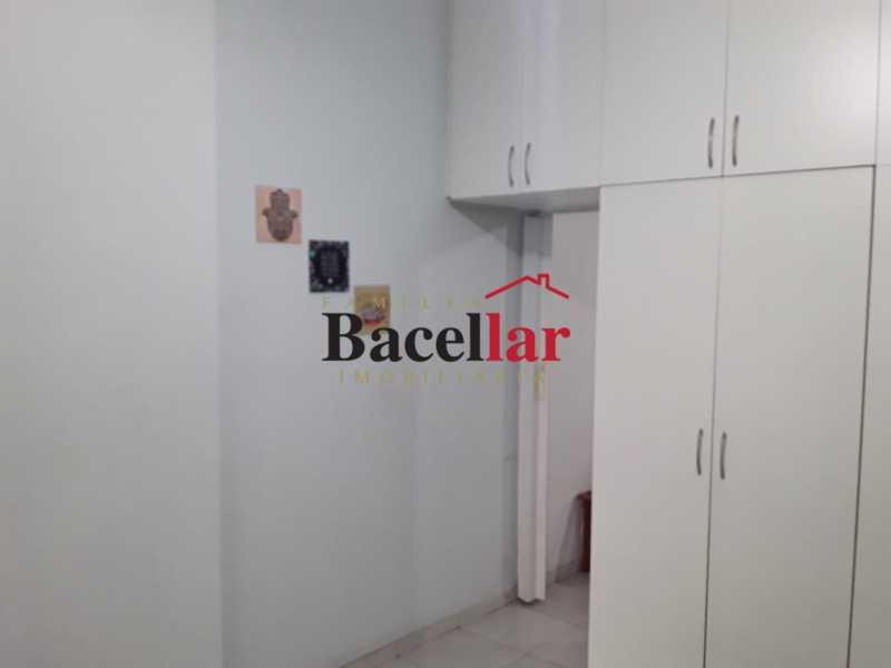 WhatsApp Image 2021-03-30 at 1 - Apartamento 2 quartos à venda Flamengo, Rio de Janeiro - R$ 500.000 - TIAP24515 - 7