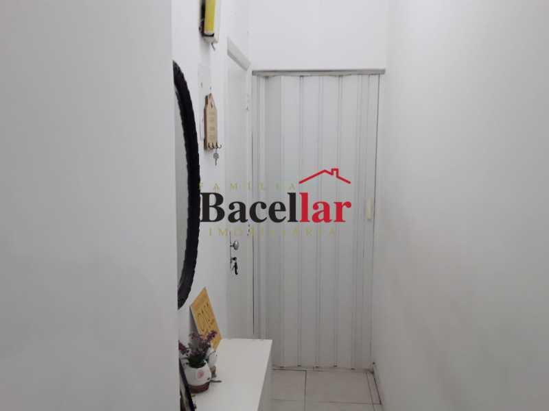 WhatsApp Image 2021-03-30 at 1 - Apartamento 2 quartos à venda Flamengo, Rio de Janeiro - R$ 500.000 - TIAP24515 - 8