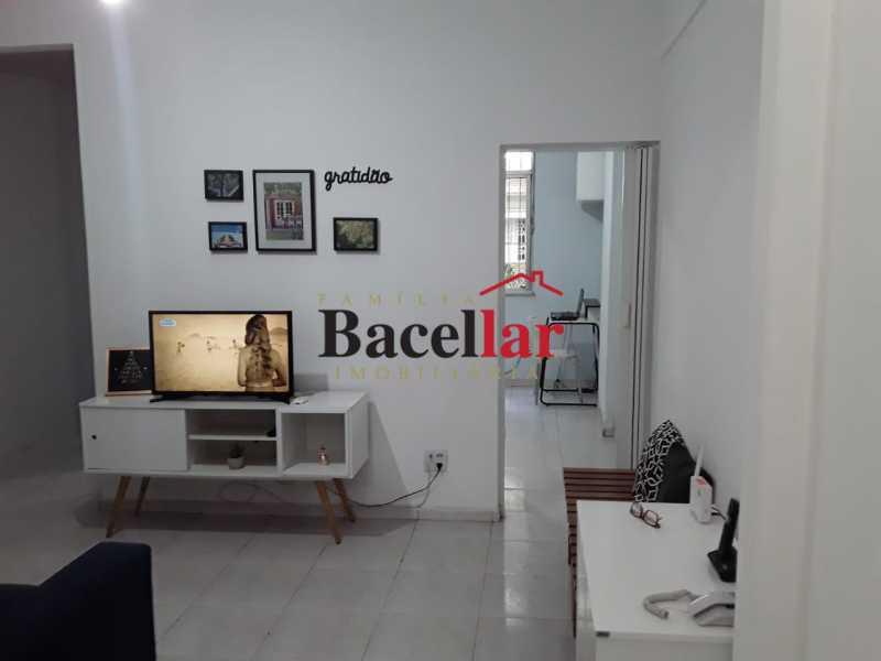 WhatsApp Image 2021-03-30 at 1 - Apartamento 2 quartos à venda Flamengo, Rio de Janeiro - R$ 500.000 - TIAP24515 - 1