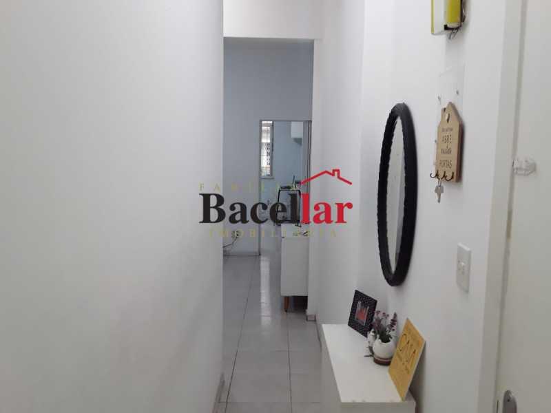 WhatsApp Image 2021-03-30 at 1 - Apartamento 2 quartos à venda Flamengo, Rio de Janeiro - R$ 500.000 - TIAP24515 - 4