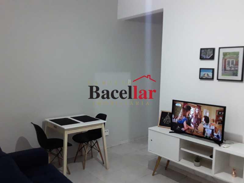 WhatsApp Image 2021-03-30 at 1 - Apartamento 2 quartos à venda Flamengo, Rio de Janeiro - R$ 500.000 - TIAP24515 - 3
