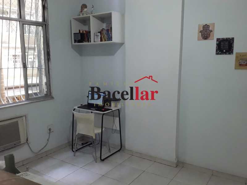 WhatsApp Image 2021-03-30 at 1 - Apartamento 2 quartos à venda Flamengo, Rio de Janeiro - R$ 500.000 - TIAP24515 - 17