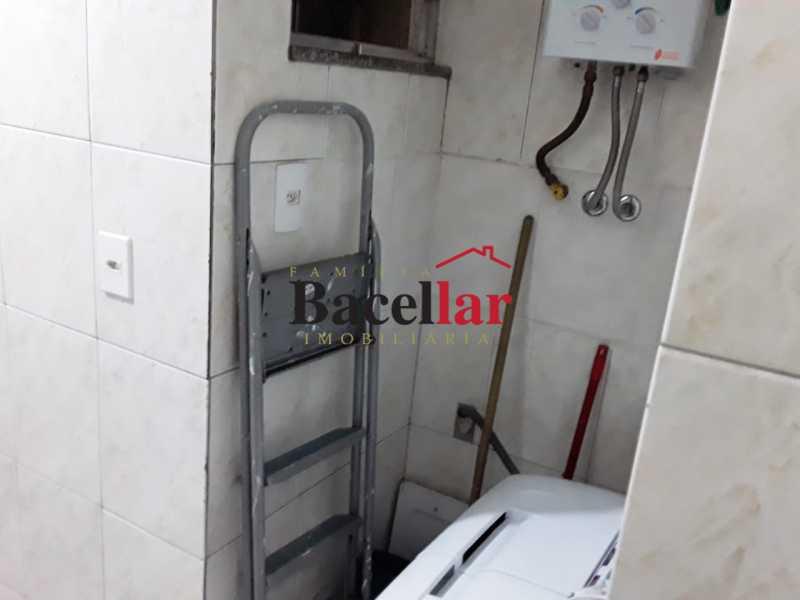 WhatsApp Image 2021-03-30 at 1 - Apartamento 2 quartos à venda Flamengo, Rio de Janeiro - R$ 500.000 - TIAP24515 - 23