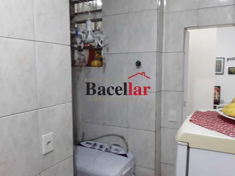 WhatsApp Image 2021-03-30 at 1 - Apartamento 2 quartos à venda Flamengo, Rio de Janeiro - R$ 500.000 - TIAP24515 - 22