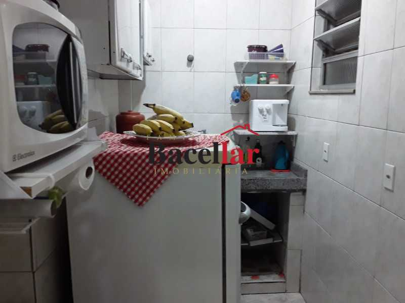 WhatsApp Image 2021-03-30 at 1 - Apartamento 2 quartos à venda Flamengo, Rio de Janeiro - R$ 500.000 - TIAP24515 - 21