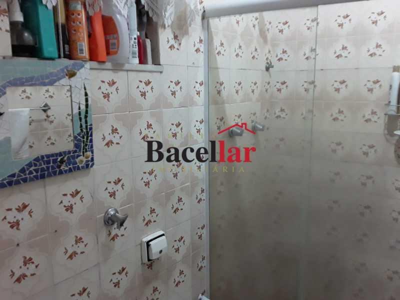 WhatsApp Image 2021-03-30 at 1 - Apartamento 2 quartos à venda Flamengo, Rio de Janeiro - R$ 500.000 - TIAP24515 - 24