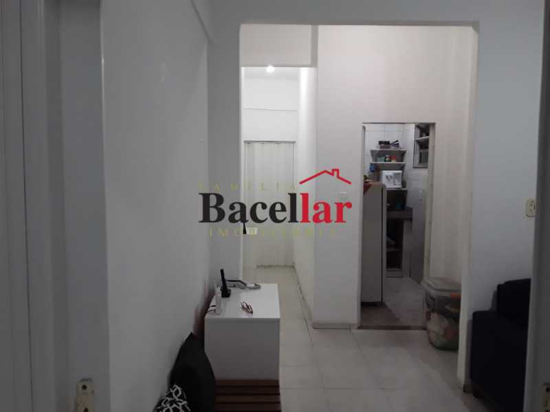 WhatsApp Image 2021-03-30 at 1 - Apartamento 2 quartos à venda Flamengo, Rio de Janeiro - R$ 500.000 - TIAP24515 - 9