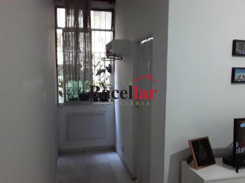 WhatsApp Image 2021-03-30 at 1 - Apartamento 2 quartos à venda Flamengo, Rio de Janeiro - R$ 500.000 - TIAP24515 - 10