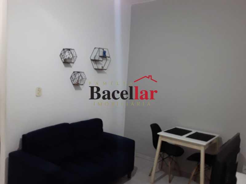WhatsApp Image 2021-03-30 at 1 - Apartamento 2 quartos à venda Flamengo, Rio de Janeiro - R$ 500.000 - TIAP24515 - 12