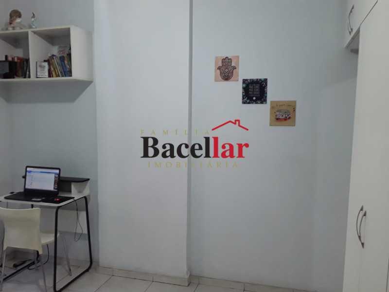 WhatsApp Image 2021-03-30 at 1 - Apartamento 2 quartos à venda Flamengo, Rio de Janeiro - R$ 500.000 - TIAP24515 - 15
