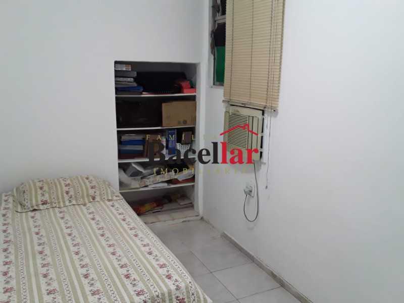 WhatsApp Image 2021-03-30 at 1 - Apartamento 2 quartos à venda Flamengo, Rio de Janeiro - R$ 500.000 - TIAP24515 - 18