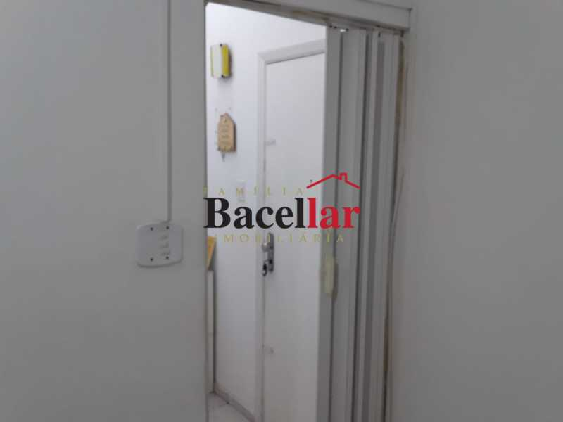 WhatsApp Image 2021-03-30 at 1 - Apartamento 2 quartos à venda Flamengo, Rio de Janeiro - R$ 500.000 - TIAP24515 - 19