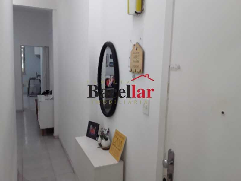 WhatsApp Image 2021-03-30 at 1 - Apartamento 2 quartos à venda Flamengo, Rio de Janeiro - R$ 500.000 - TIAP24515 - 20