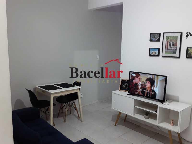 WhatsApp Image 2021-03-30 at 1 - Apartamento 2 quartos à venda Flamengo, Rio de Janeiro - R$ 500.000 - TIAP24515 - 6
