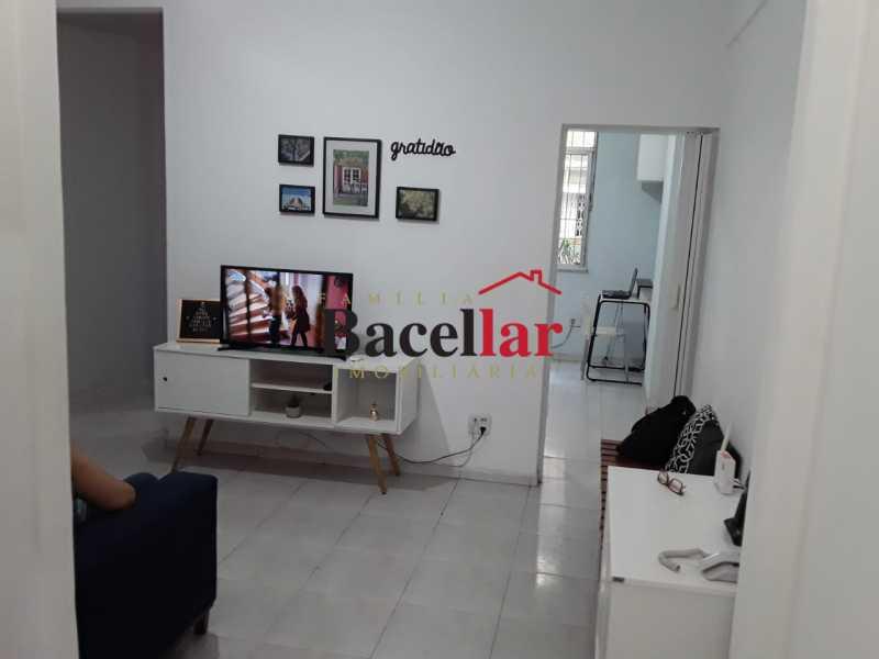 WhatsApp Image 2021-03-30 at 1 - Apartamento 2 quartos à venda Flamengo, Rio de Janeiro - R$ 500.000 - TIAP24515 - 11