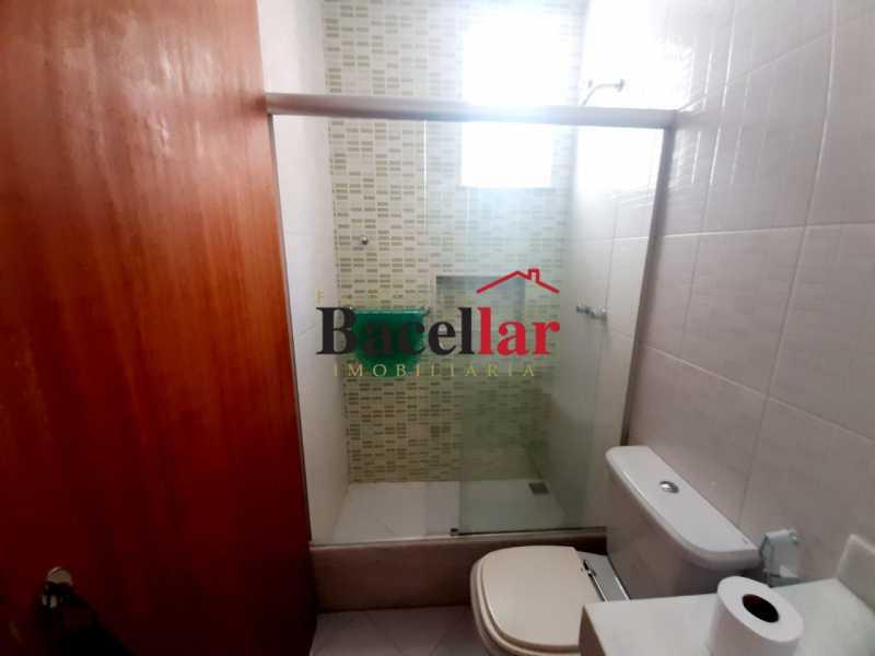0c1594ae-deb9-4266-839c-234375 - Casa 3 quartos à venda Riachuelo, Rio de Janeiro - R$ 650.000 - TICA30169 - 13