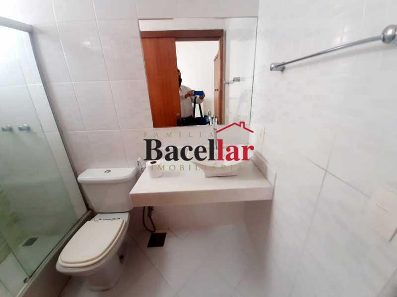 0da4acaf-19bd-4012-8606-c12c9f - Casa 3 quartos à venda Riachuelo, Rio de Janeiro - R$ 650.000 - TICA30169 - 14