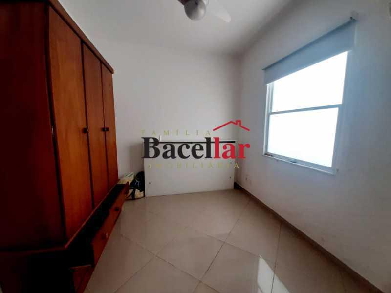 3aa57359-e978-437e-8345-588338 - Casa 3 quartos à venda Riachuelo, Rio de Janeiro - R$ 650.000 - TICA30169 - 9