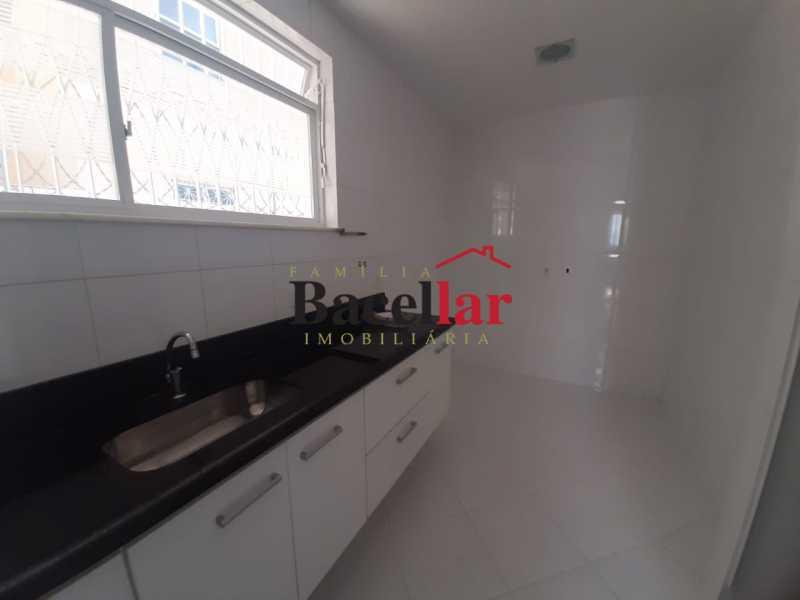 3b6d89e5-b958-44d3-bb81-9b9cdb - Casa 3 quartos à venda Riachuelo, Rio de Janeiro - R$ 650.000 - TICA30169 - 17