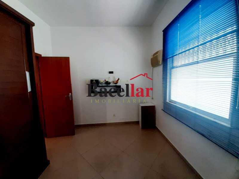 5e4b5e51-ae0a-441e-97a4-378043 - Casa 3 quartos à venda Riachuelo, Rio de Janeiro - R$ 650.000 - TICA30169 - 10