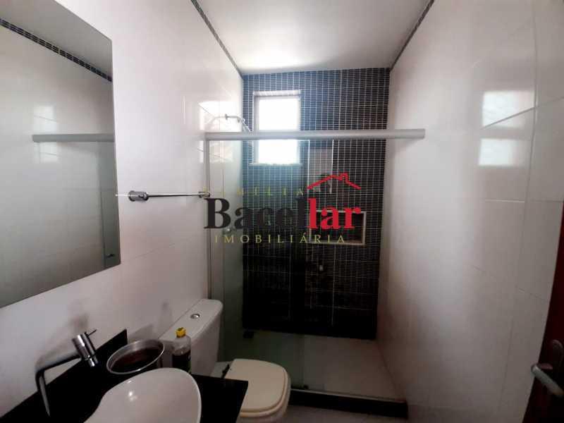 8a9bcfe6-6822-4426-b530-977ee3 - Casa 3 quartos à venda Riachuelo, Rio de Janeiro - R$ 650.000 - TICA30169 - 16