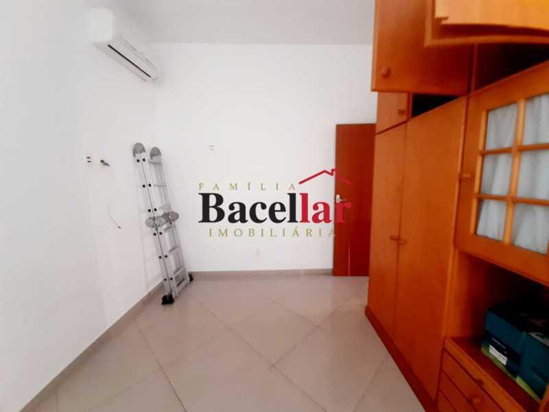 30bd270f-cb23-41f8-8b0d-a1bf23 - Casa 3 quartos à venda Riachuelo, Rio de Janeiro - R$ 650.000 - TICA30169 - 12