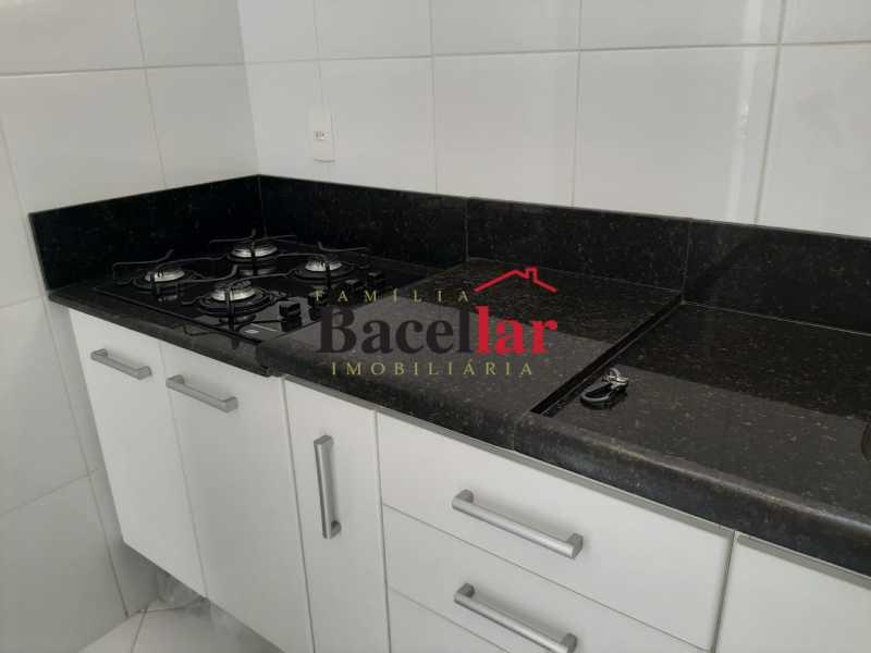 65251c0c-59fe-408f-b88c-61aff8 - Casa 3 quartos à venda Riachuelo, Rio de Janeiro - R$ 650.000 - TICA30169 - 18