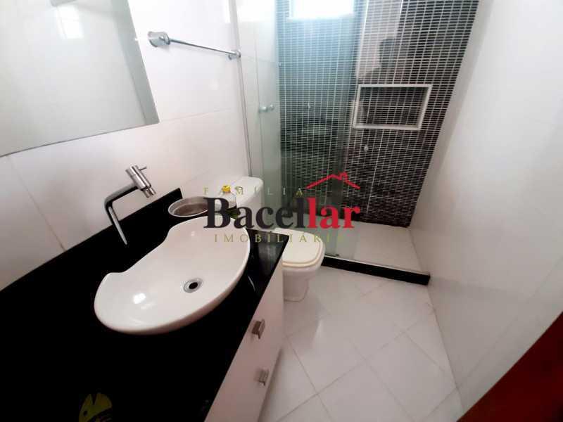 488567a2-b105-46dd-a54a-ad46cb - Casa 3 quartos à venda Riachuelo, Rio de Janeiro - R$ 650.000 - TICA30169 - 15