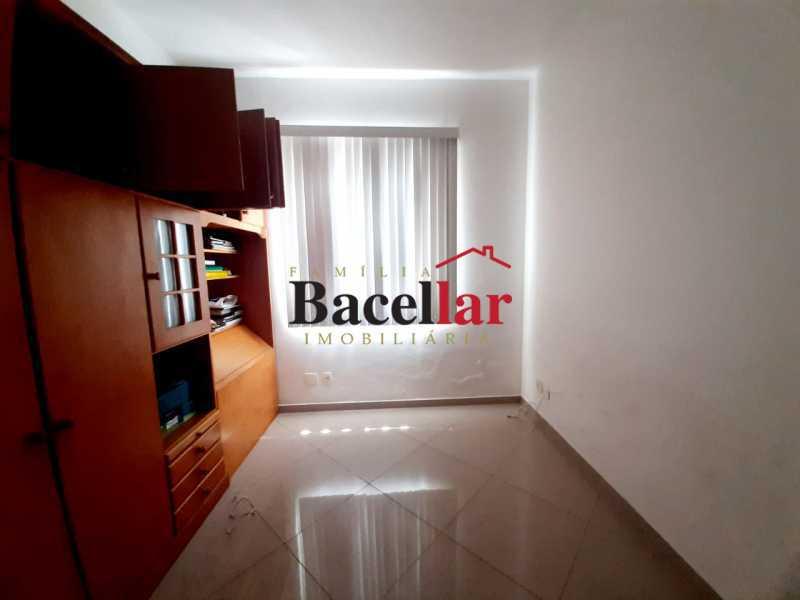 ad3052db-11f0-418b-a9e5-82e508 - Casa 3 quartos à venda Riachuelo, Rio de Janeiro - R$ 650.000 - TICA30169 - 8