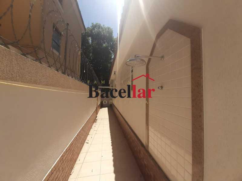 cbfbd3d3-f497-4796-bd12-cd4914 - Casa 3 quartos à venda Riachuelo, Rio de Janeiro - R$ 650.000 - TICA30169 - 26