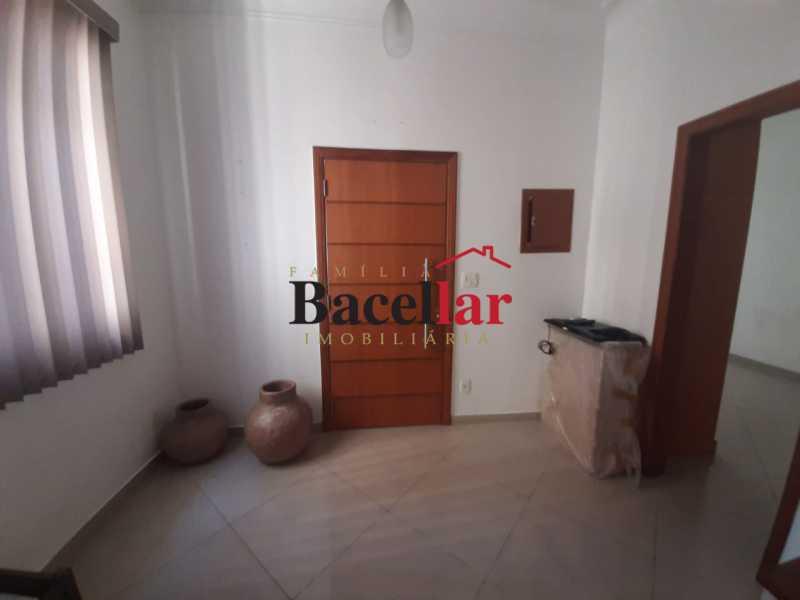 db32d6cf-b13e-4a0b-bb63-3f8ef2 - Casa 3 quartos à venda Riachuelo, Rio de Janeiro - R$ 650.000 - TICA30169 - 4