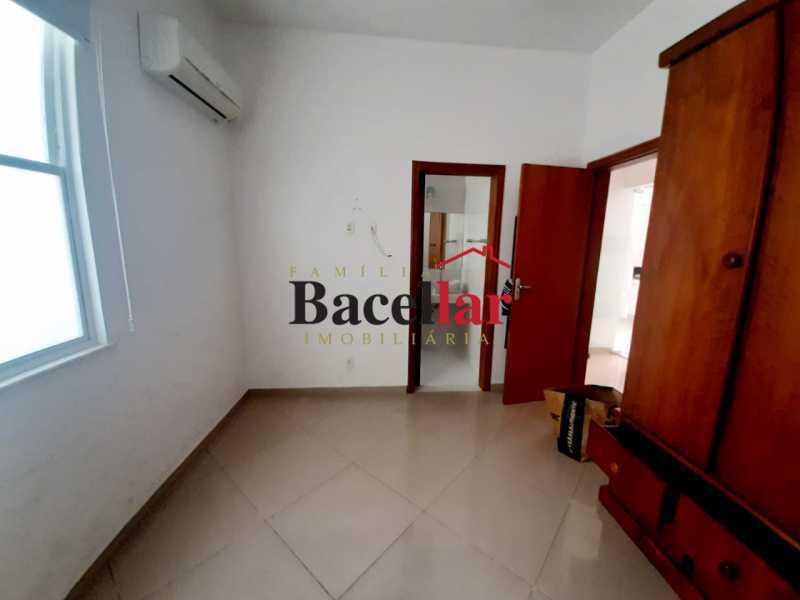 db87d505-3f7d-49a8-b605-538c0c - Casa 3 quartos à venda Riachuelo, Rio de Janeiro - R$ 650.000 - TICA30169 - 7