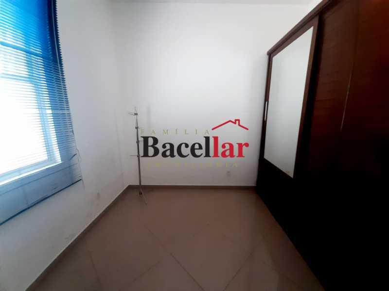 e5e44b99-84a3-43d2-9e82-f445e7 - Casa 3 quartos à venda Riachuelo, Rio de Janeiro - R$ 650.000 - TICA30169 - 11