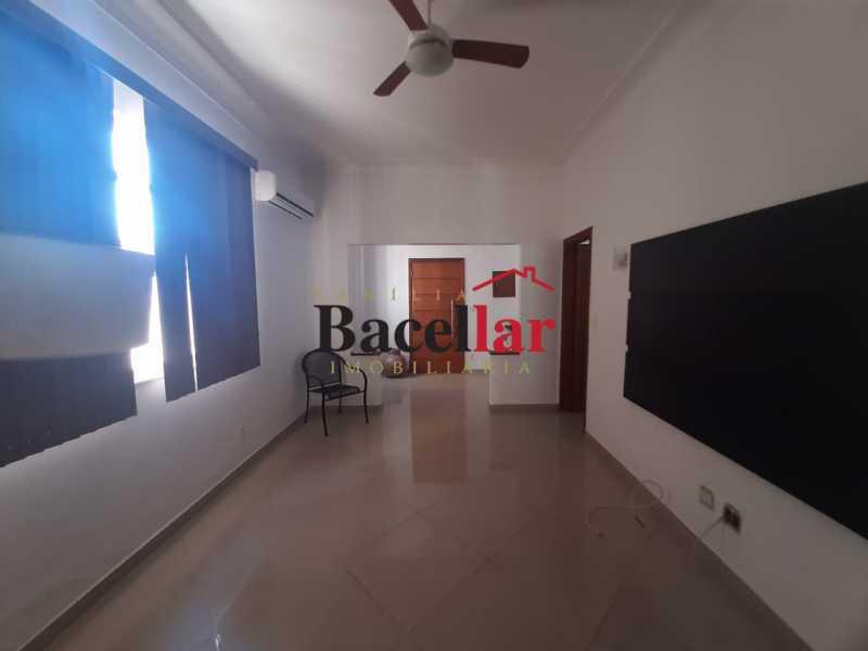 e66d489b-2f2d-4e56-a970-da5d19 - Casa 3 quartos à venda Riachuelo, Rio de Janeiro - R$ 650.000 - TICA30169 - 5