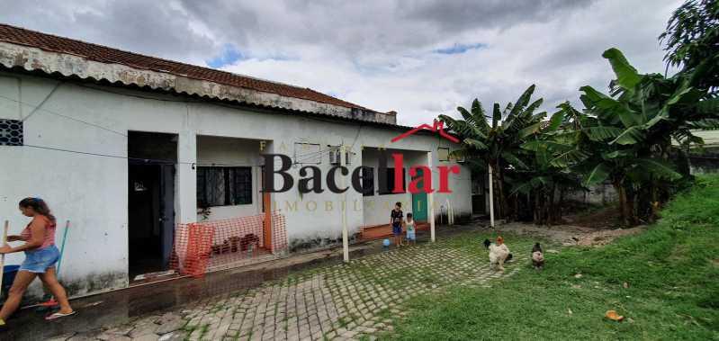 c3e8f91b1988835fa73940ccc7455a - Terreno à venda Pilares, Rio de Janeiro - R$ 8.000.000 - RIMF00001 - 14