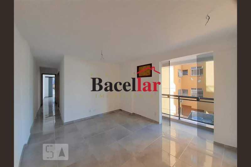 SALA_D - Apartamento 2 quartos à venda Rio de Janeiro,RJ - R$ 404.432 - RIAP20067 - 5