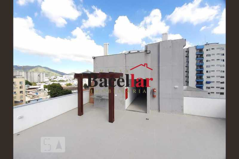 ESPAÇO_GOURMET - Apartamento 2 quartos à venda Rio de Janeiro,RJ - R$ 404.432 - RIAP20067 - 22